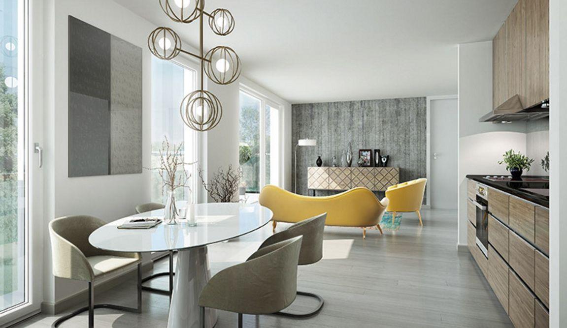 Квартира в франкфурте купить купить дом в несебре