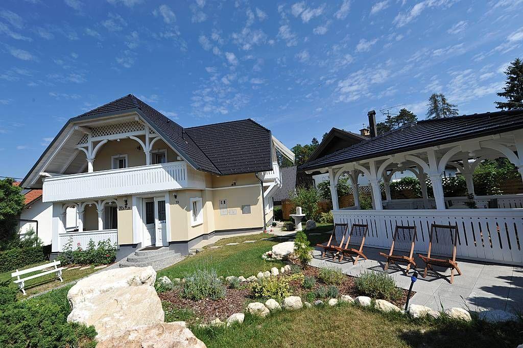 Недвижимость в словении цены