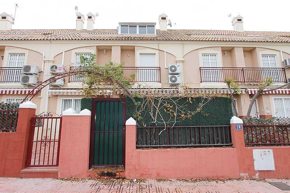 Отзывы покупки недвижимости испании