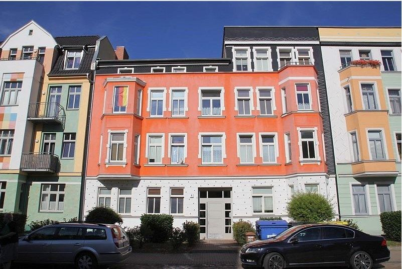Купить квартиру в магдебурге снять домик на крите