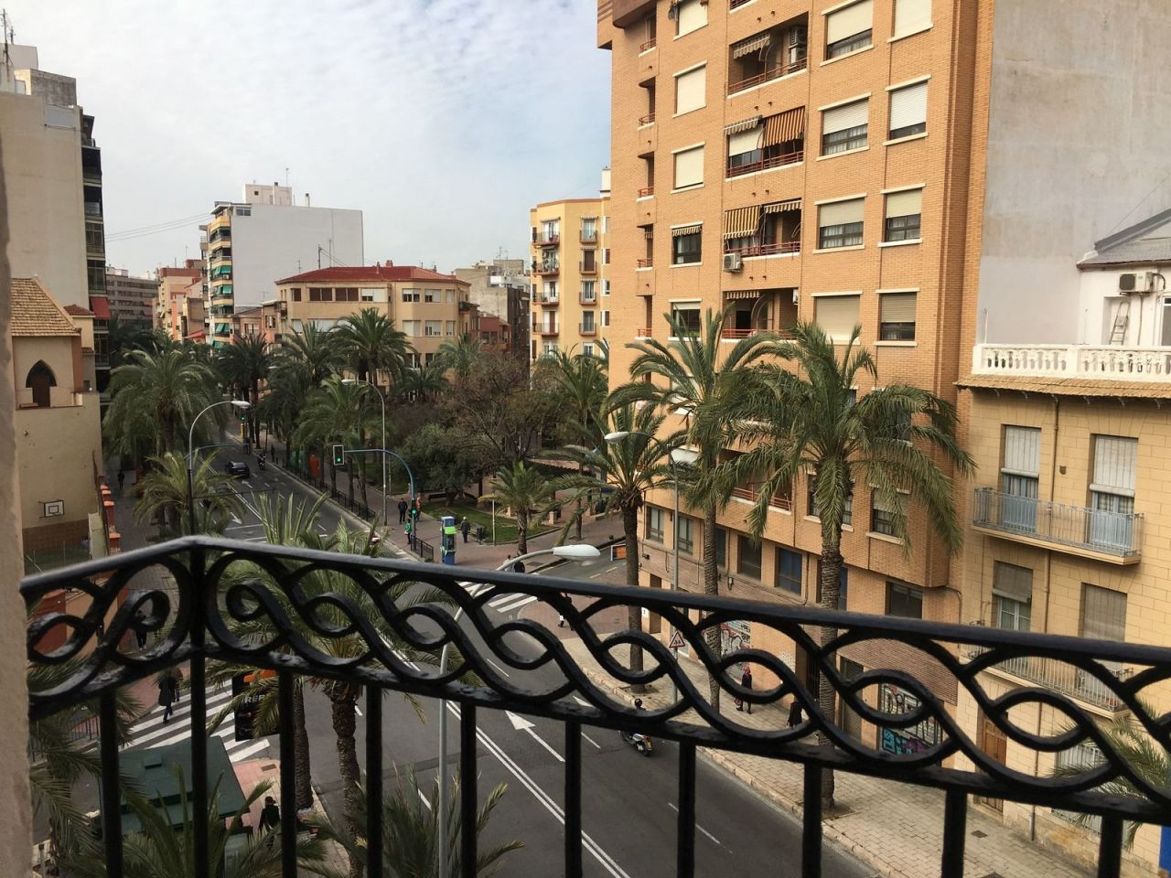 Продажа недвижимости в испании аликанте