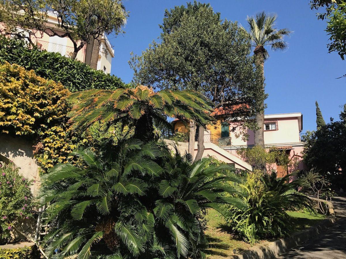 Испания недвижимость купить квартира в испании купить дом