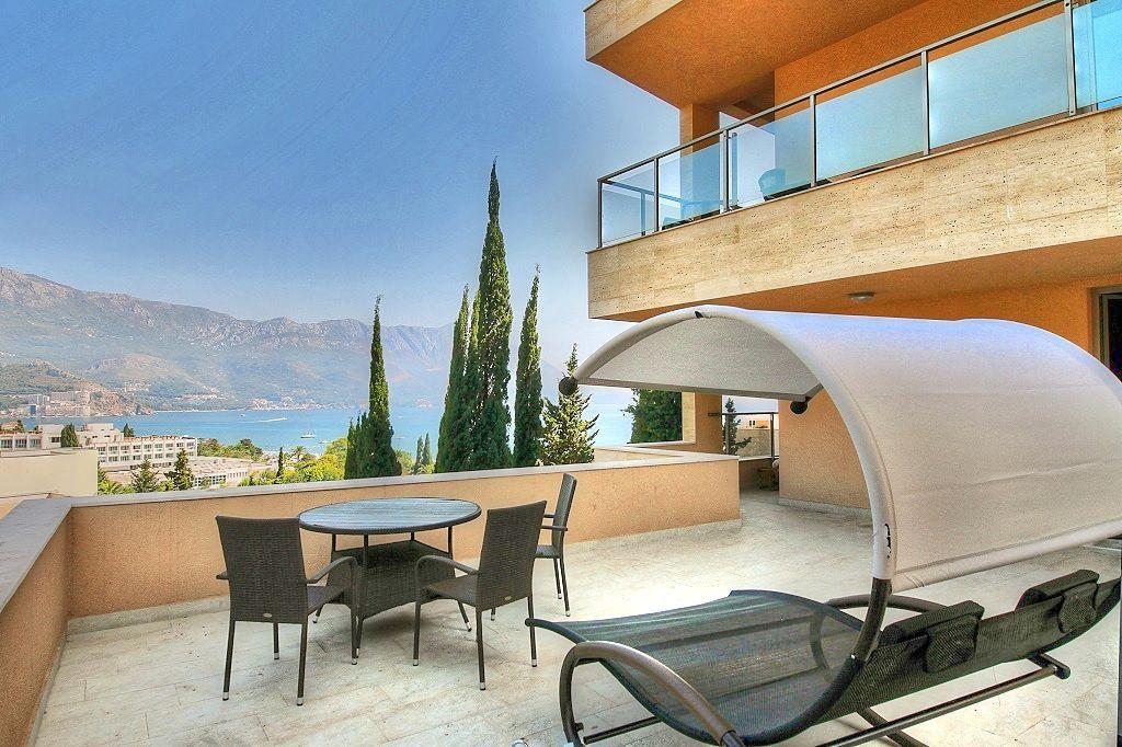 Вам черногория аренда квартиры у моря поговорим представителях