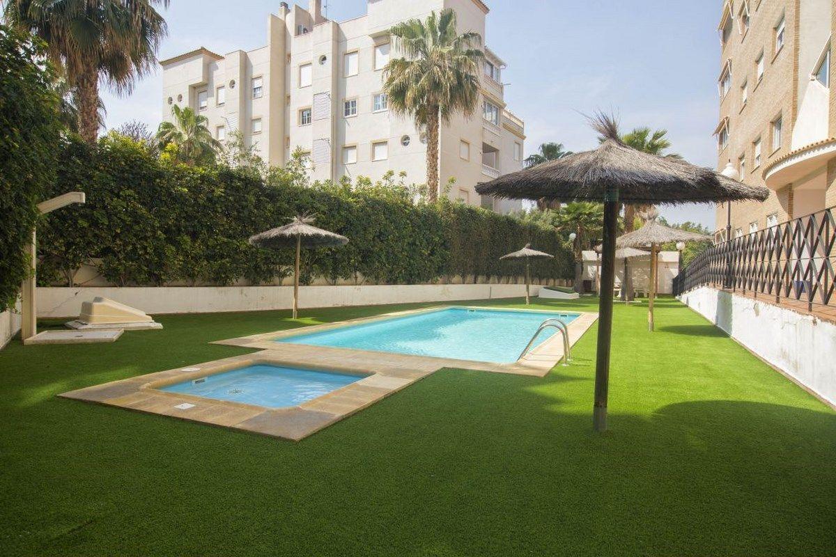 Испания какую купить недвижимость