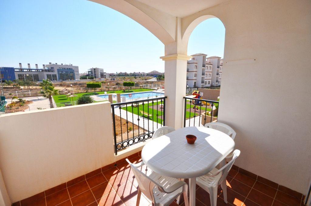 Стоимость квартир в аликанте испания