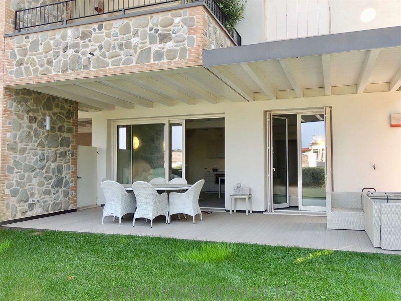 How to buy real estate in Garda Lake