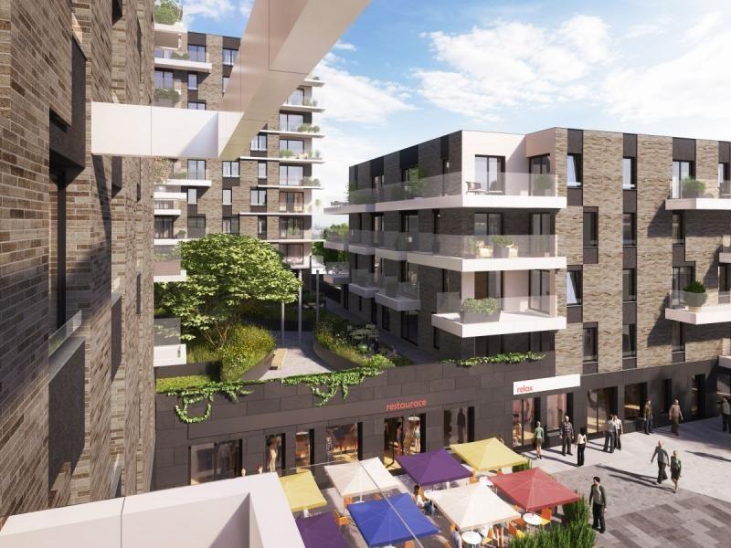 Коммерческая недвижимость в чехии цен коммерческая недвижимость южной чехии