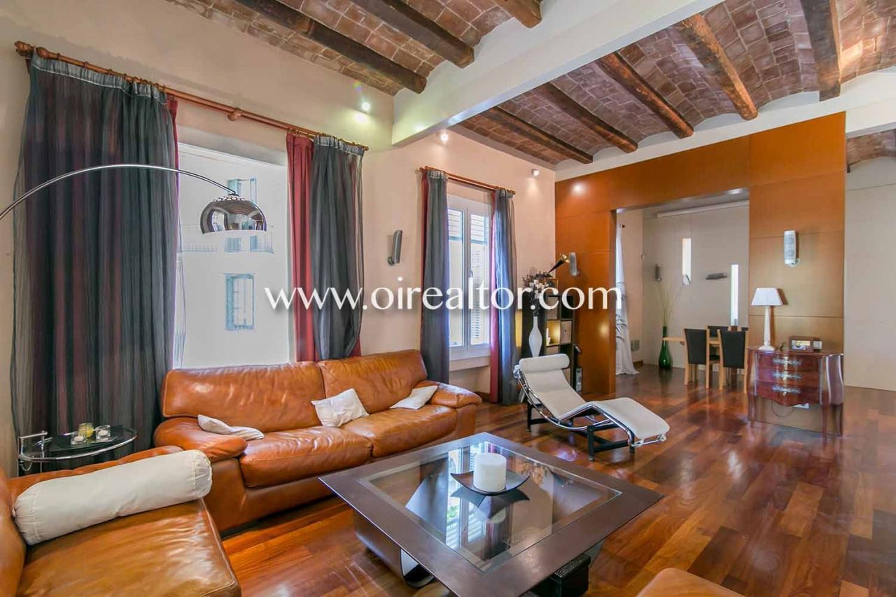 Испания квартиры дома продажа