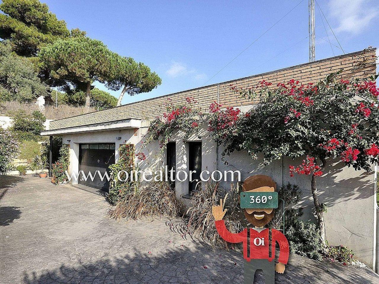 Недвижимость в матаро испания