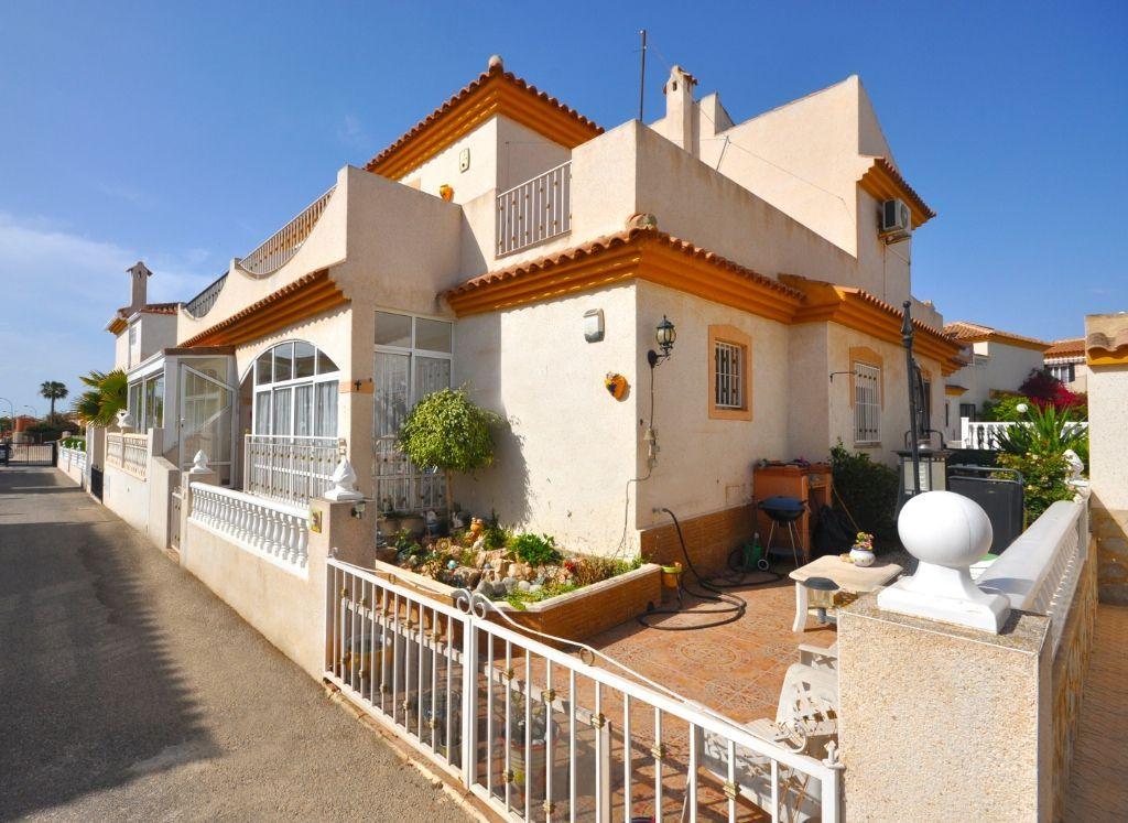 Недвижимость испании купить