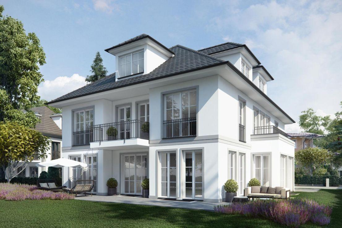 Дома в мюнхене купить квартира таиланд цена