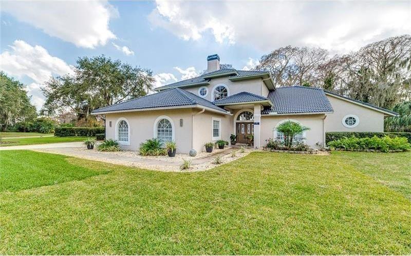 Купить квартиру в орландо сша купить коммерческую недвижимость в оаэ