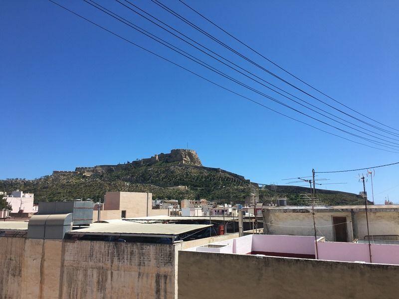 Аликанте испания недвижимость отзывы