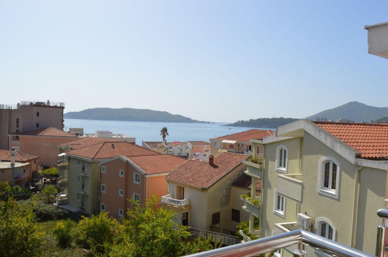 деревянной недвижимость в черногории рафаиловичи может