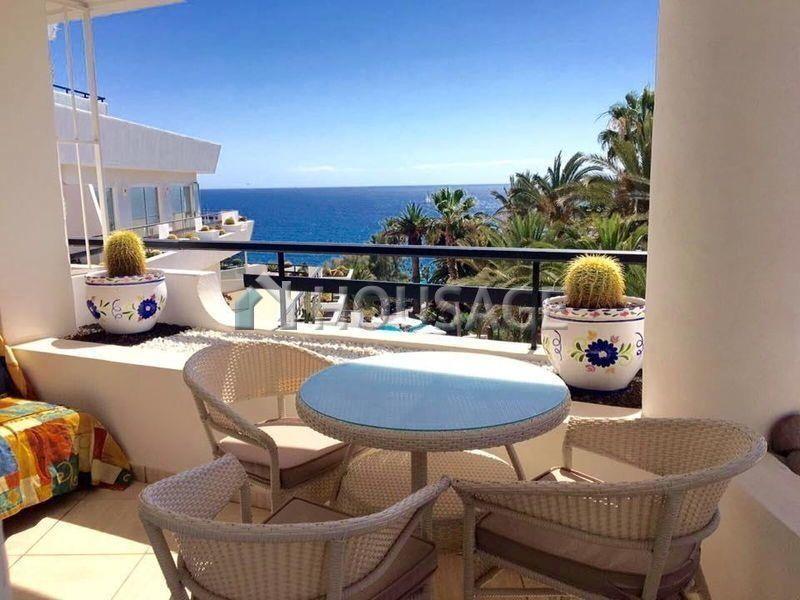 Где в испании покупать квартиру