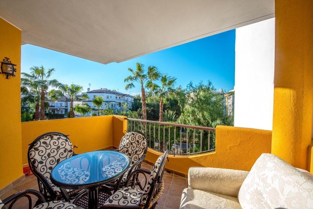 Снять жилье в испании отзывы