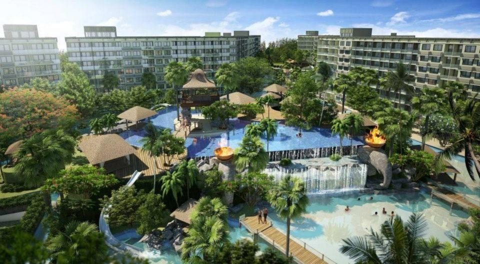 купить квартиру в тайланде цены ролях: Джена