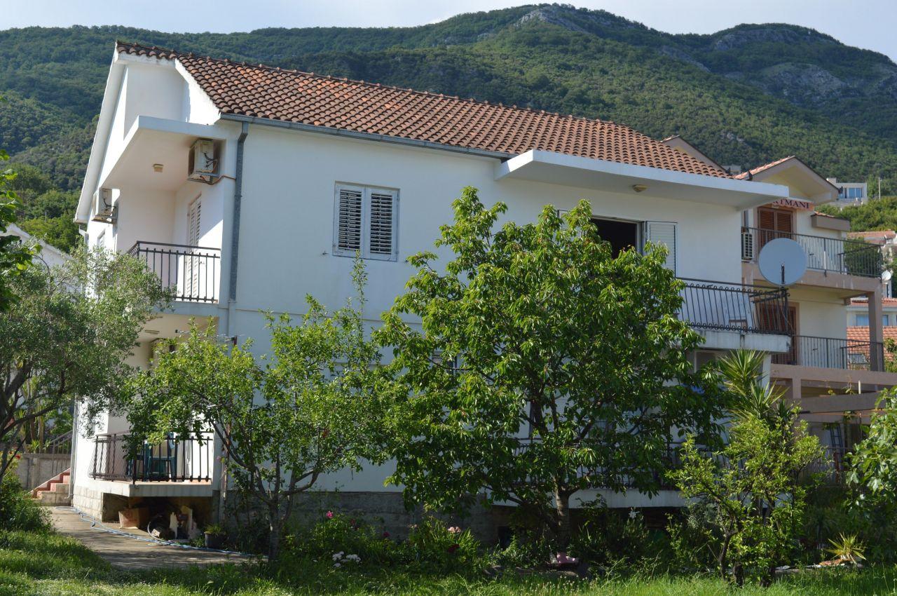 Покупка апартаментов в Бококоторский залив отзывы