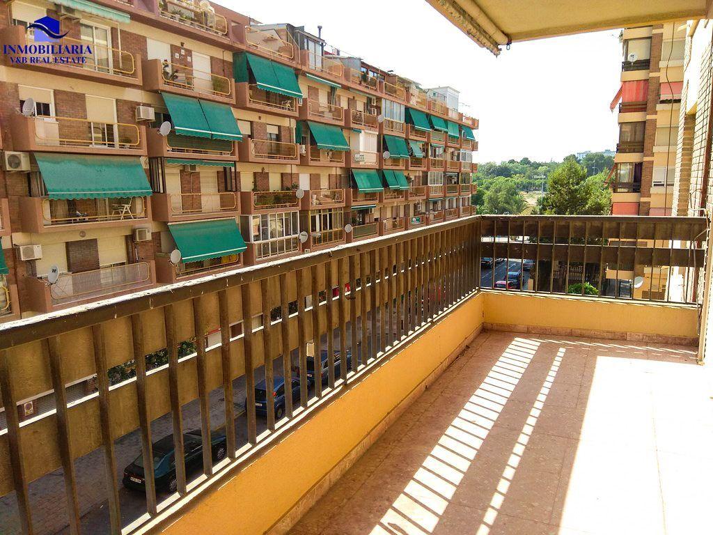 Купить квартиру в аликанте испания дешево