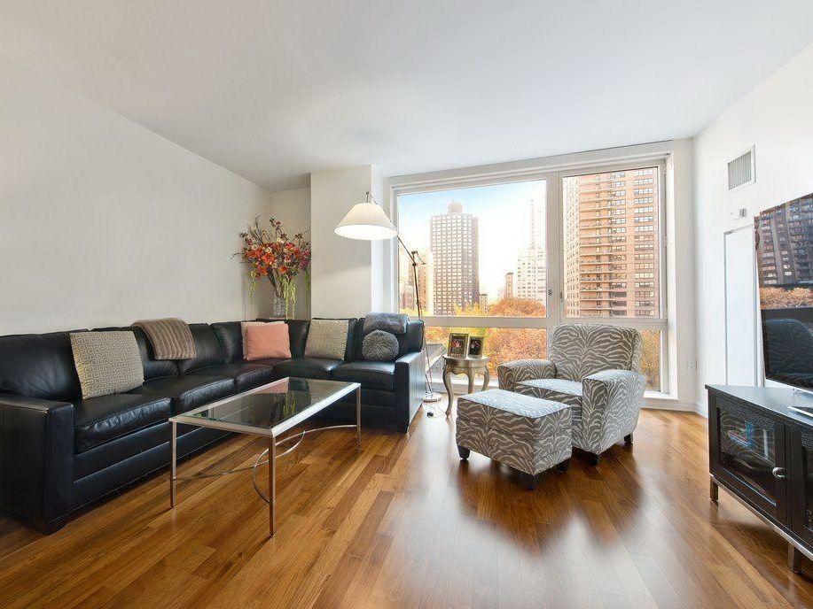 Купить квартиру в сша нью йорк купить недвижимость в тенерифе