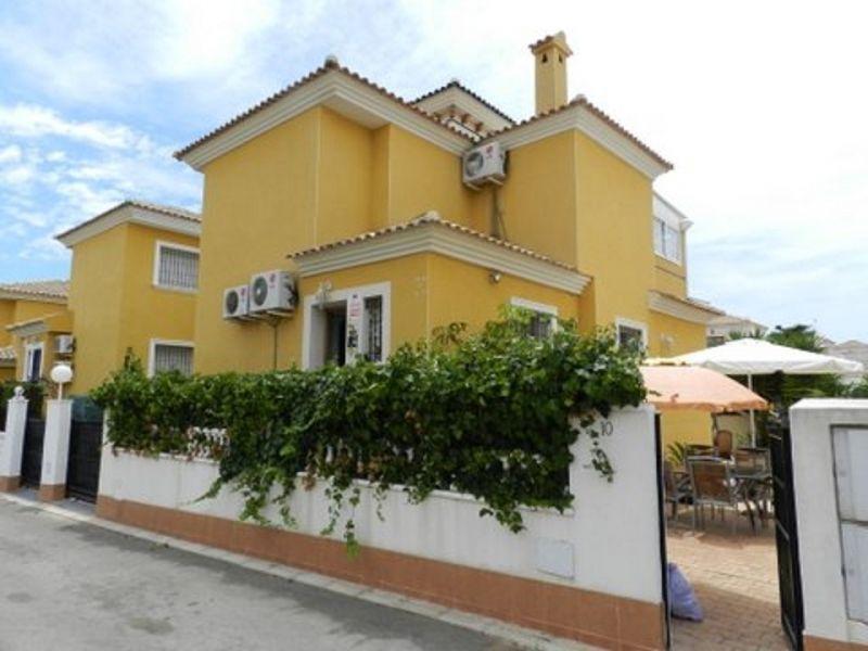 Comprare casa Los Altos Sappada