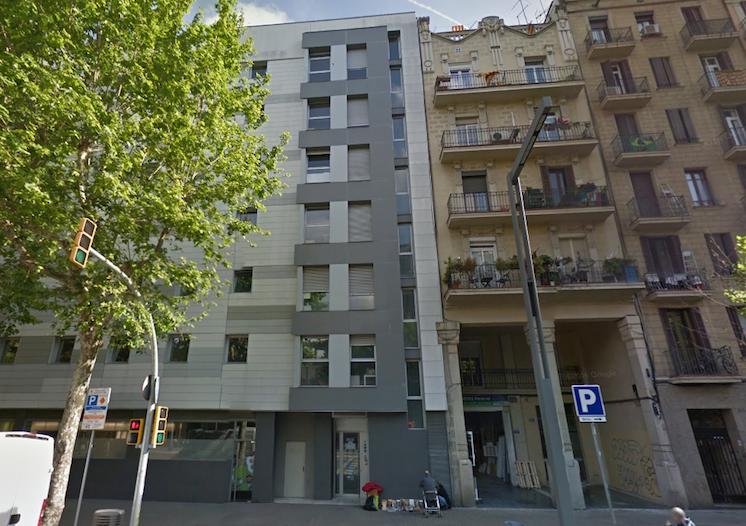 Коммерческая недвижимость для бизнеса в Испании…