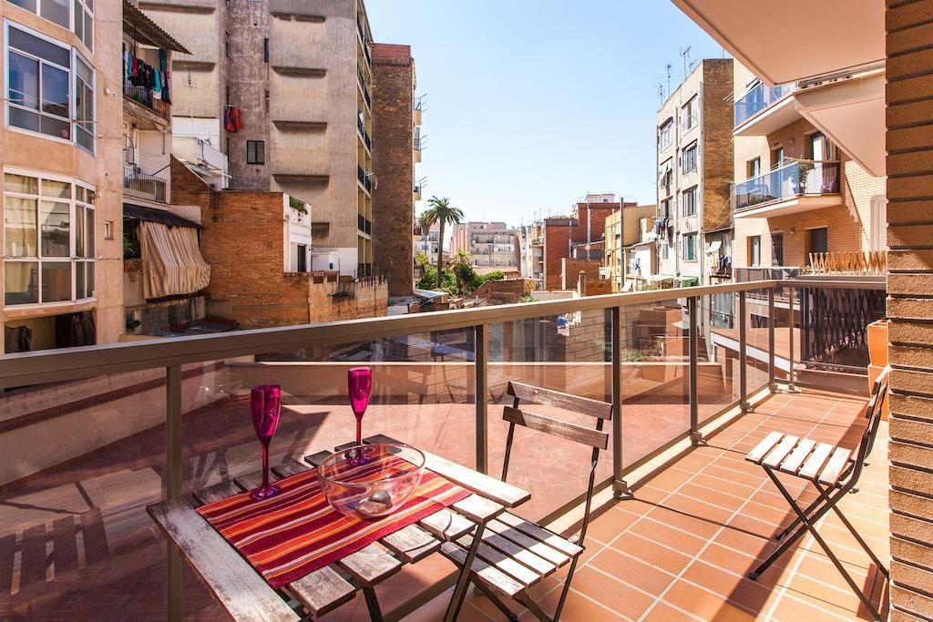 Когда лучше покупать жилье в испании