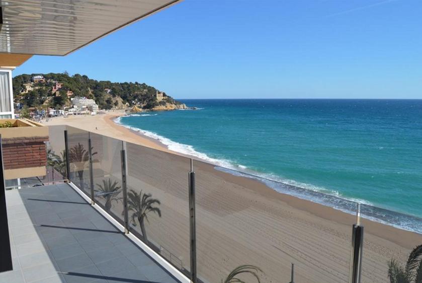 Купить квартиру испании форум