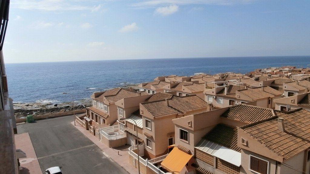Недвижимость испании от 50 000