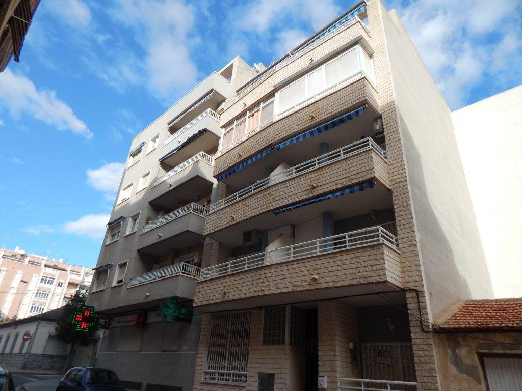 Как купить квартиру в испании г.аликанте