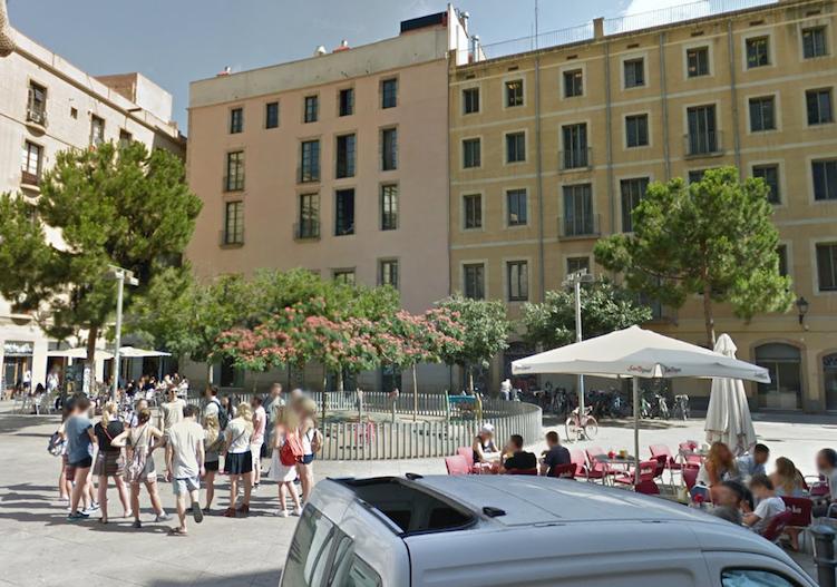 Коммерческую недвижимость купить в испании с арендаторами