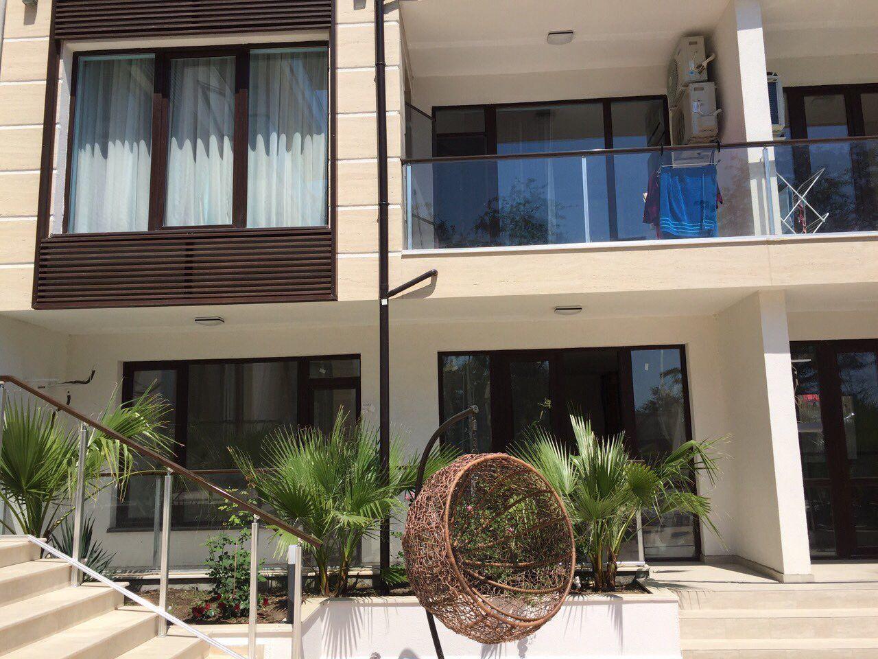 Апартаменты в приморско болгария купить ocean view hotel 4 дубай