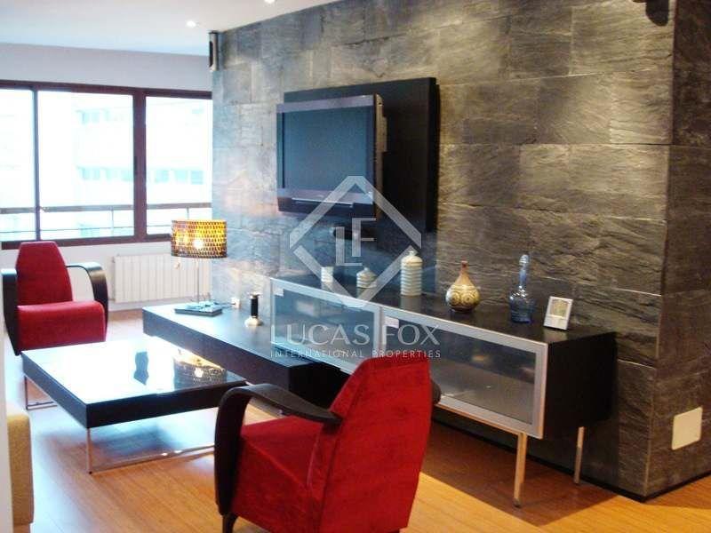 �нять квартиру в Мадриде • Форум Испания