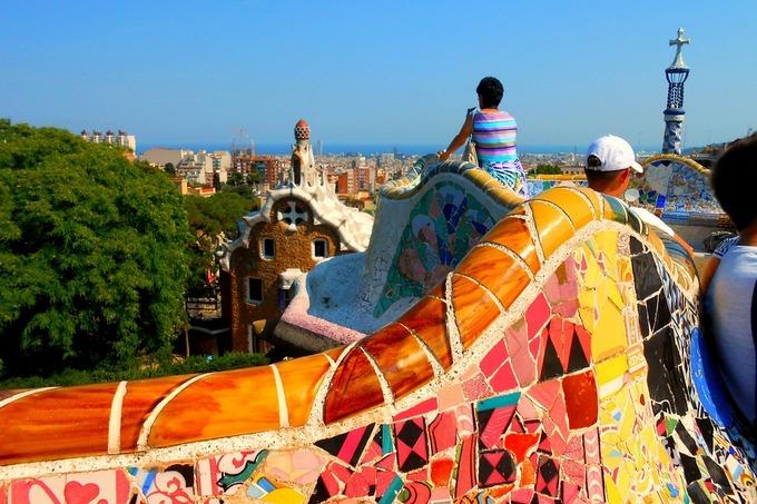 b33bd7102a450 Покупка недвижимости в Испании: 5 распространенных мифов среди ...