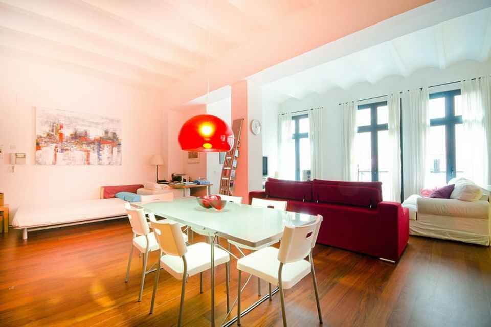 Купить квартиру в испании недалеко от барселоны