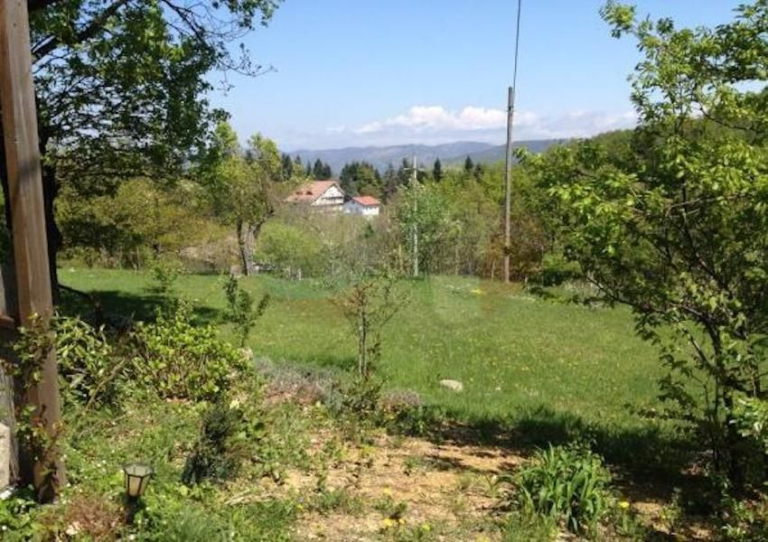 Property in Savona priced in rubles