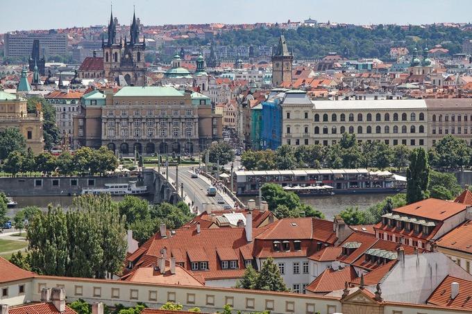 Изображение - Ипотечное кредитование в чехии для россиян в 2019 году условия, процентная ставка, банки и документы 201708281639281470438230