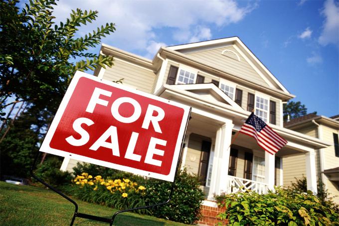 Купить квартиру сша
