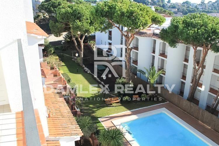 Недвижимость в испании 50 000