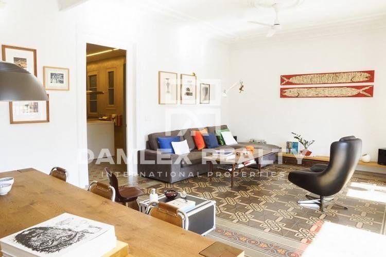 Купить недорого квартиру в барселоне испании