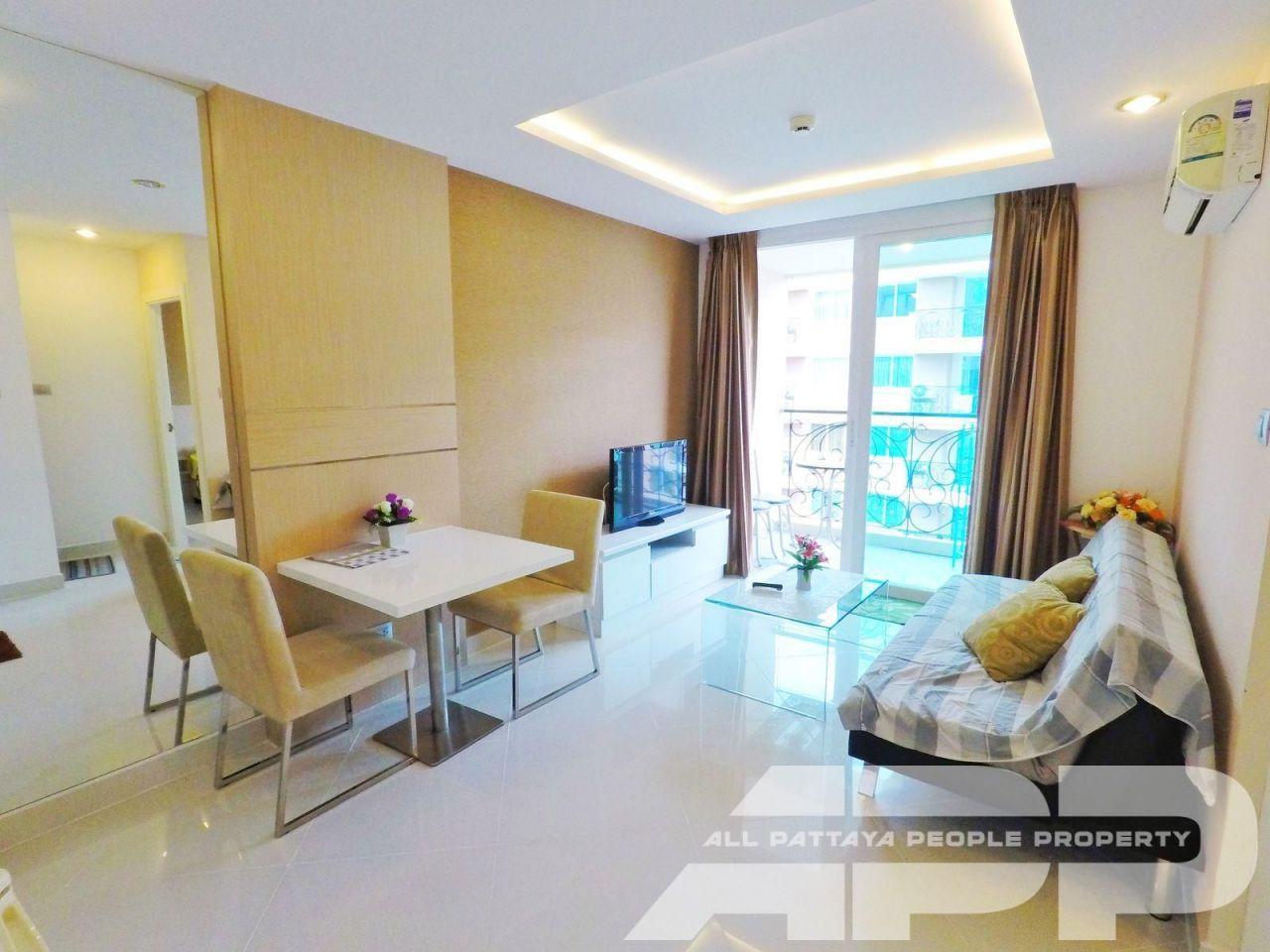 Квартиры таиланд черногория недвижимость цены
