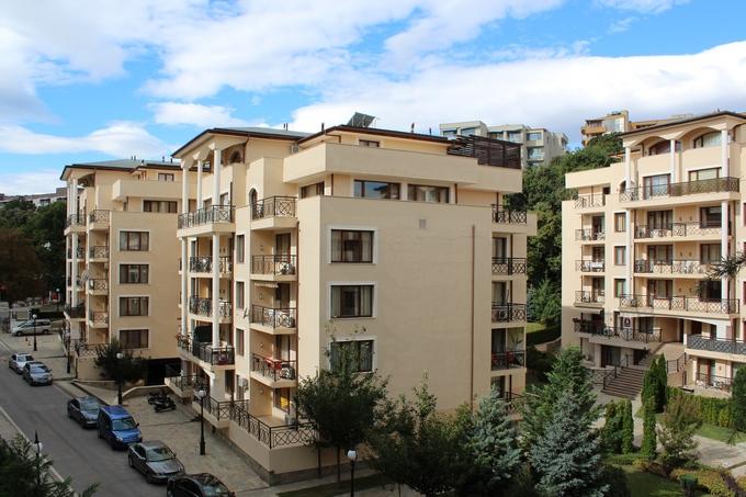 Коммерческая недвижимость болгарии кредит на реально Аренда офиса 15 кв Савеловская линия
