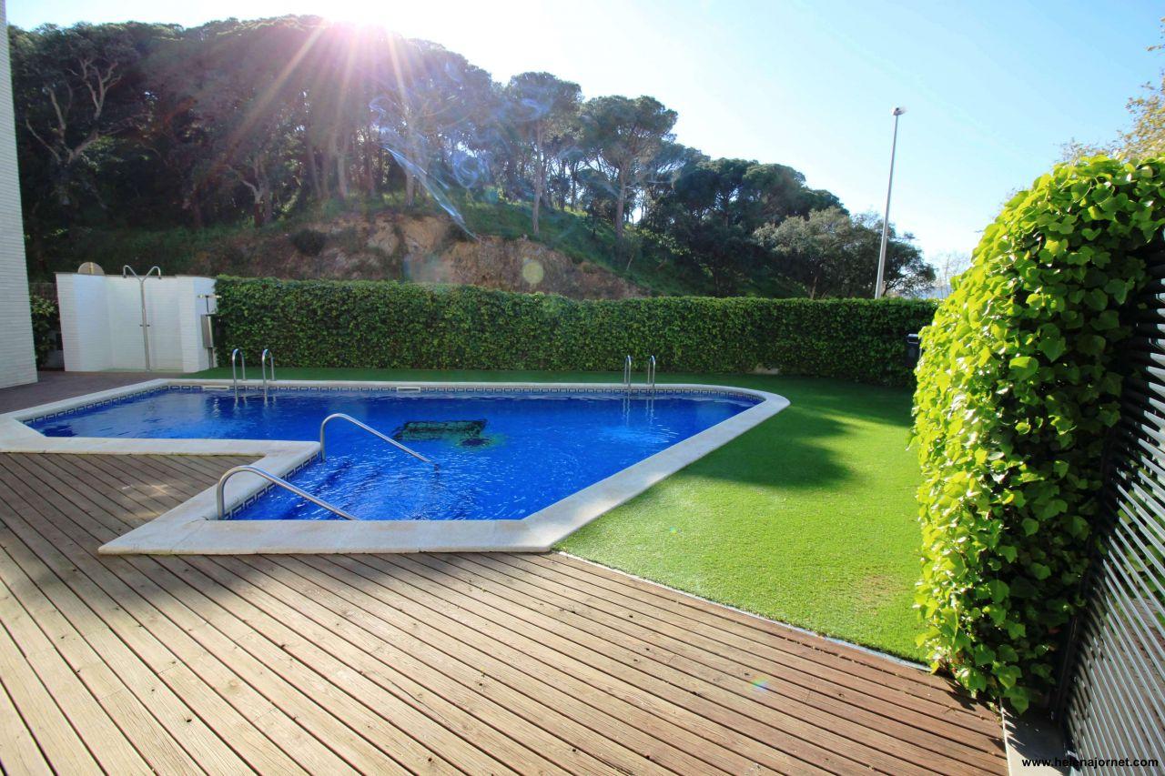 Купить дом в испании в ипотеку