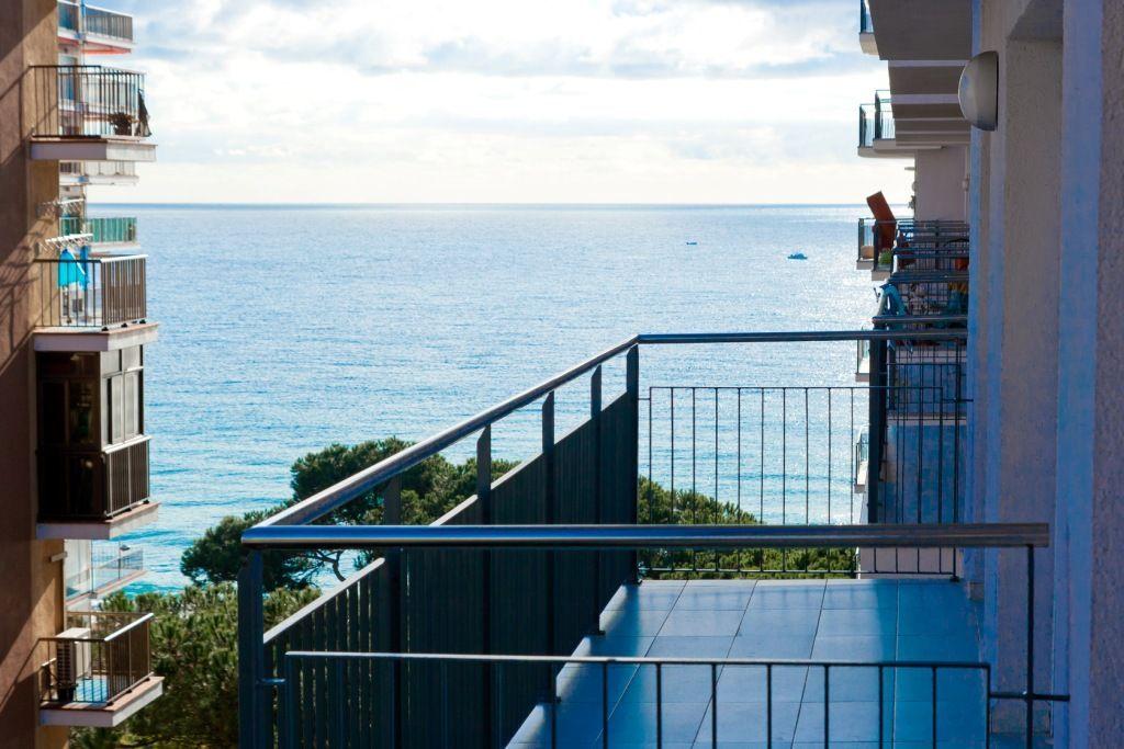 Квартиры в испании купить недорого у моря бланес
