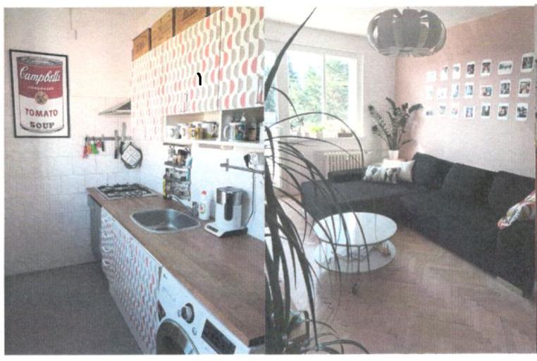 Купить недвижимость в карловых варах недвижимость в гамбурге