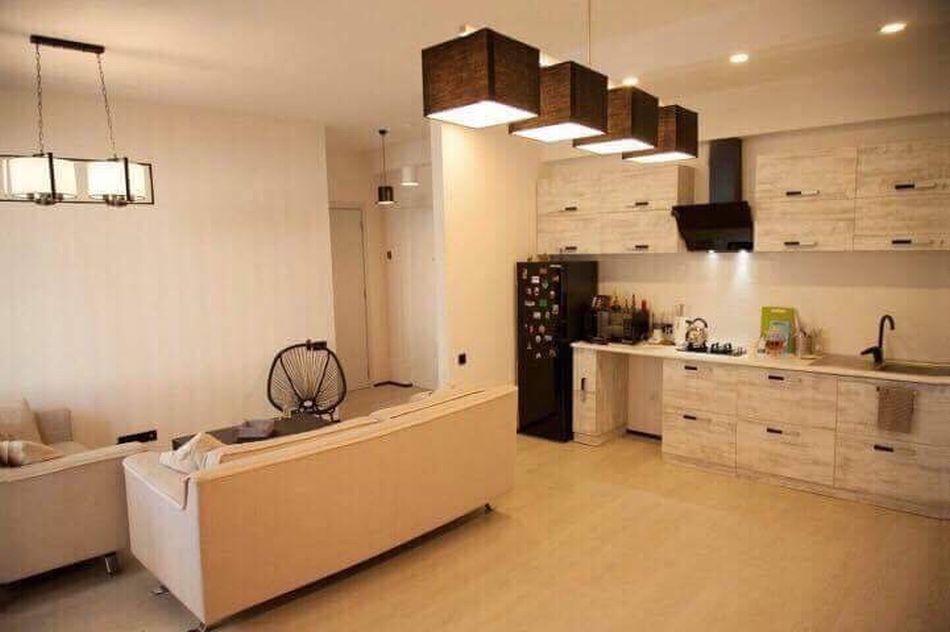 Тбилиси квартиры купить купить квартиру в юрмале цены в рублях