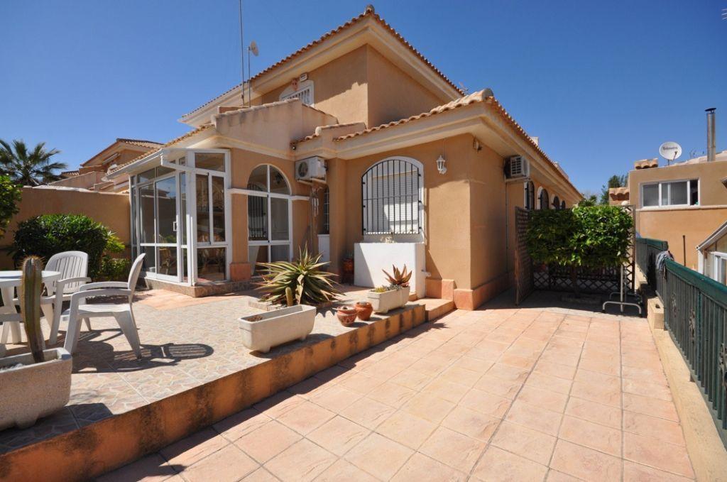 Дом в испании купить вторичное жилье
