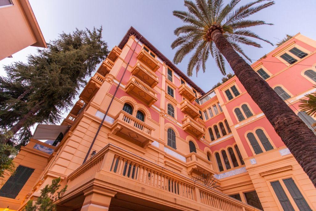 Размер недвижимость в италии сан ремо как первый
