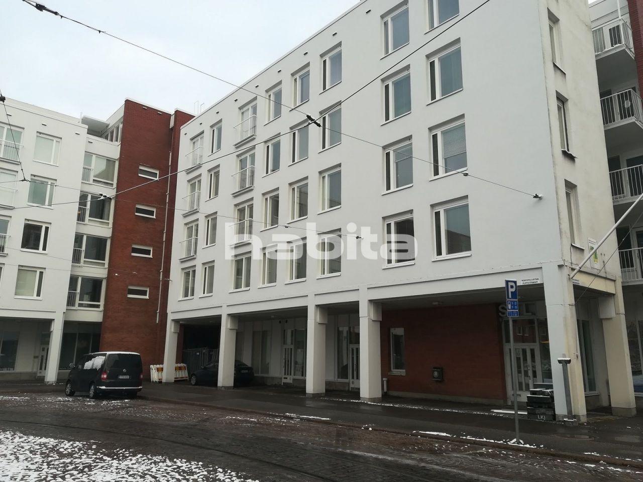 Коммерческая недвижимость хельсинки продажа коммерческая недвижимость в тольтти