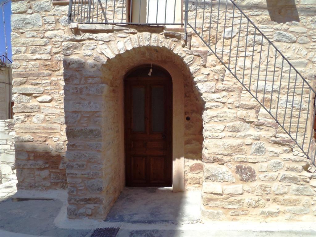 Дом в деревне в остров Хиос